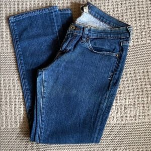 Lucky Brand Jeans 🍀 size 8/29